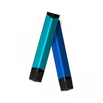 Ald B2 800 Puffs Disposable Electronic Cigarette OEM Welcome