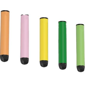 Tattoo Disposable Cartridge Tube with 1 INCH Grip 20pcs INCLUDE 4pcs Needle Bar