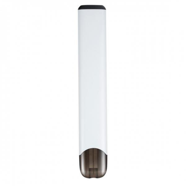 New Arrival Disposable Vape Pen Stick Puff Plus Fast Shipping